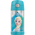 Thermos® Funtainer Frozen 12 oz. Bottle