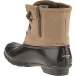Sperry Women's Sweetwater Boots - view number 3