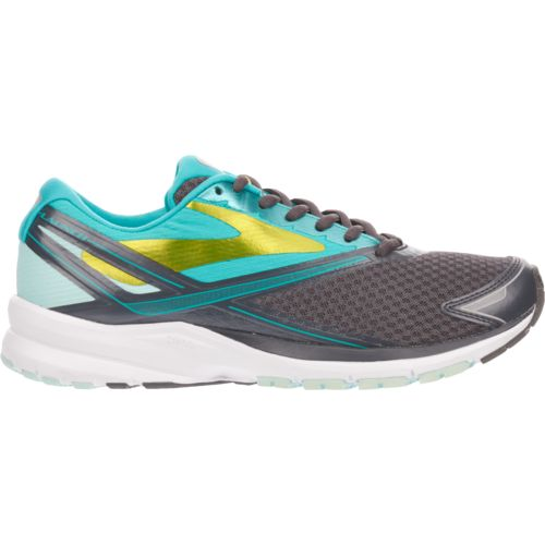 Women's Running Shoes