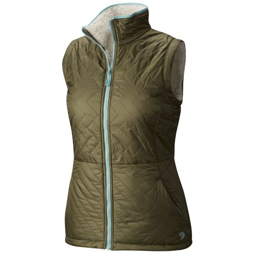 Mountain Hardwear Women's Switch Flip™ Vest