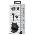 CoreAudio PROGEAR Earbuds - view number 2