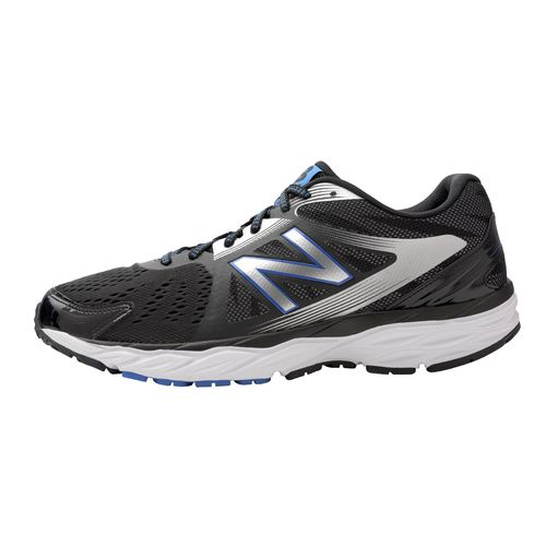 New Balance Men's 680v4 Running Shoes
