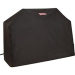Outdoor Gourmet 4- to 5-Burner 65 in Ripstop Grill Cover - view number 1