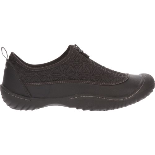 J SPORT® Women's Malbec Casual Shoes