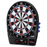 Viper V-Tooth 1000 Electronic Dartboard - view number 2