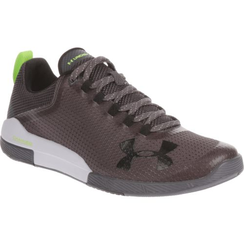 Under Armour Men's Charged Legend Training Shoes - view number 2