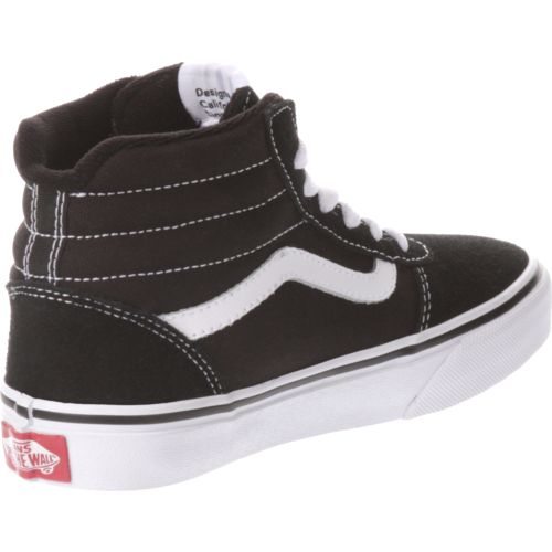cheap kids vans shoes > OFF51% Discounts