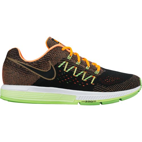 Nike™ Men's Air Zoom Vomero Running Shoes