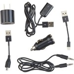 Itek™ Extreme Pro Value All-in-One Charging Kit - view number 1
