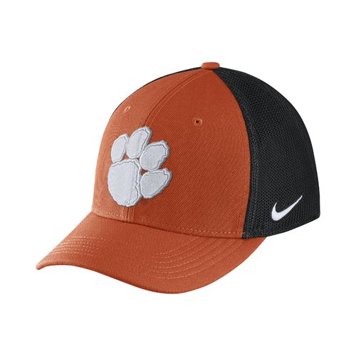 Nike Men's Clemson University Classic99 Cap