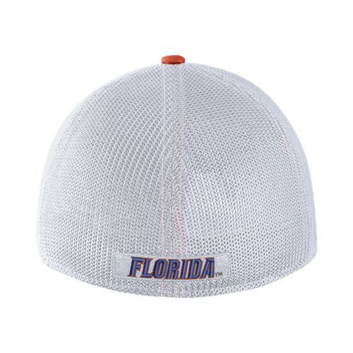 Nike™ Men's University of Florida Classic99 Cap - view number 2