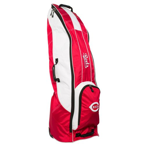 Team Golf Cincinnati Reds Golf Travel Bag - view number 1