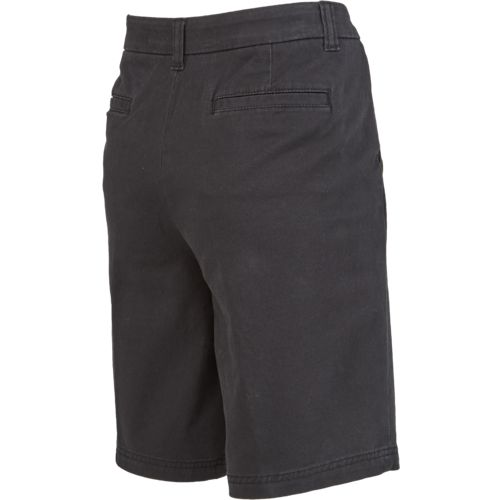 BCG Women's Roughin' It Bermuda Short - view number 2