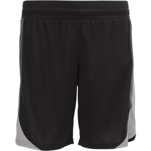 BCG Girls' Colorblock Basketball Short - view number 1