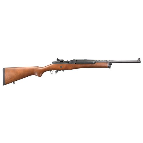 Ruger Mini 14 Ranch .233 Remington/5.56 NATO Semiautomatic Rifle
