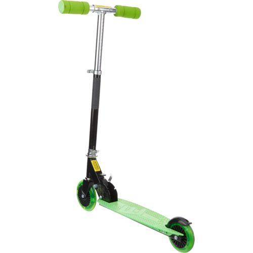 Edge Products Kids' Lollipop Scooter - view number 2