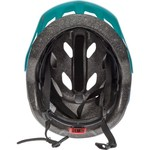 Bell Women's Passage Bicycle Helmet - view number 6