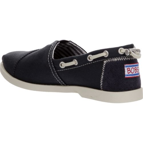 SKECHERS BOBS Women's Chill Luxe Traveler Casual Shoes - view number 3