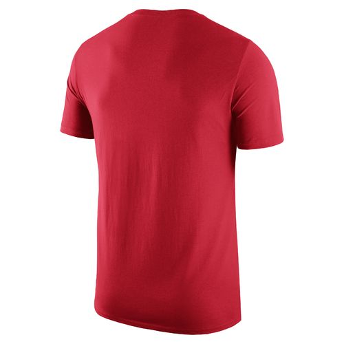 Nike™ Men's University of Mississippi Local Verbiage T-shirt - view number 2