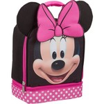 Disney Minnie Mouse Insulated Lunch Kit - view number 2