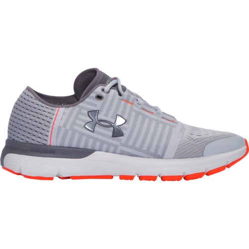 Under Armour™ Men's SpeedForm® Gemini 3 Running Shoes
