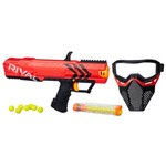 NERF™ Rival Starter Kit - view number 1