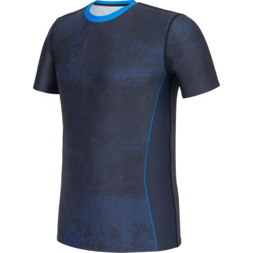 BCG Men's Seamless Running T-shirt - view number 1