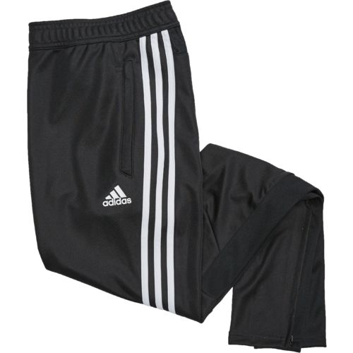 adidas Women's Tiro 17 Training Pant - view number 4