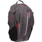 JanSport® Equinox 40 Backpack - view number 2