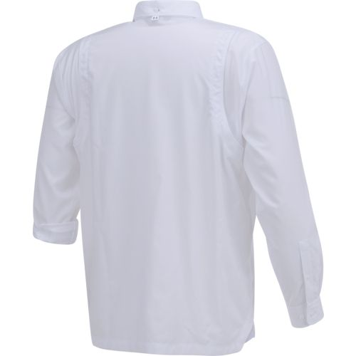 Under Armour Men's Tide Chaser Long Sleeve Shirt - view number 2