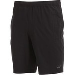BCG Men's Fusion Short - view number 3