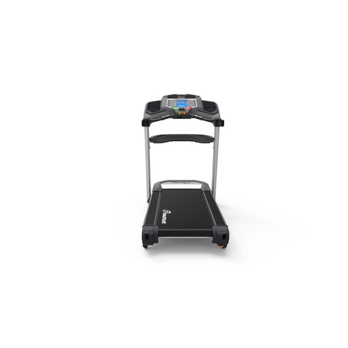 Nautilus T618 Treadmill - view number 13