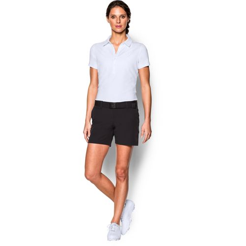 Under Armour Women's Zinger Golf Polo Shirt - view number 6