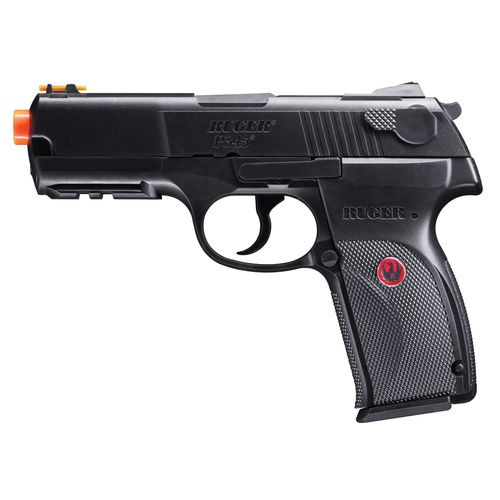Ruger P345PR 6mm Caliber Airsoft Pistol - view number 2