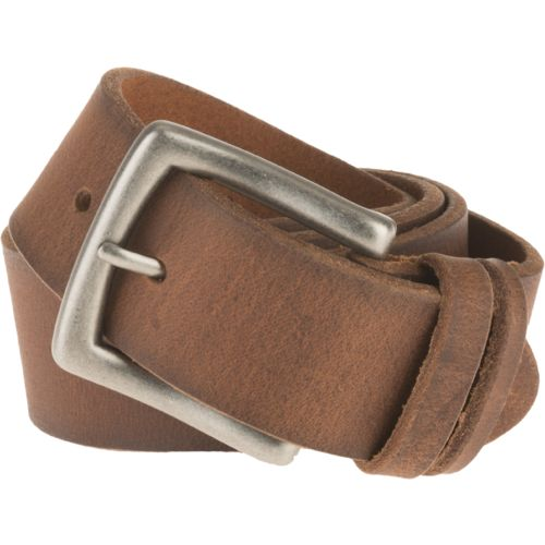 Columbia Sportswear Men's Bridle Belt