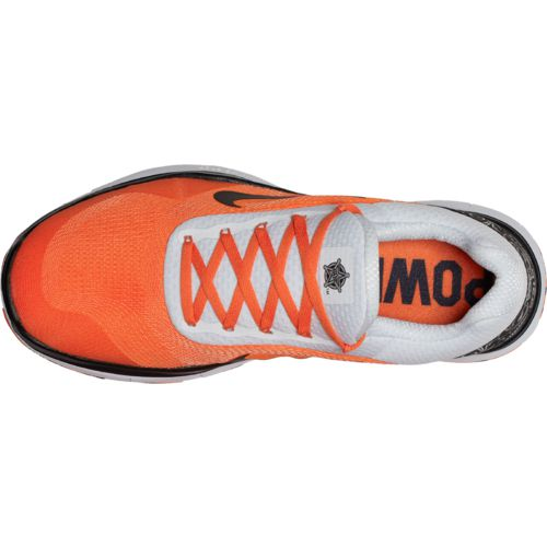 ... nike mens oklahoma state university free trainer v7 week zero training  shoes view number