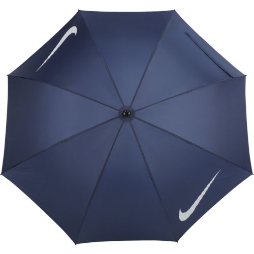 Nike Windproof Single-Canopy Umbrella