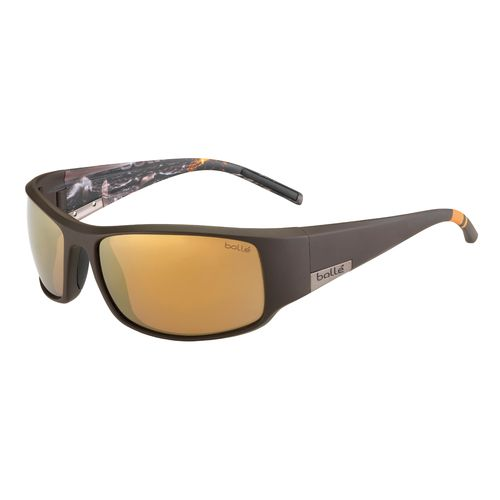 Bolle King Sunglasses - view number 1