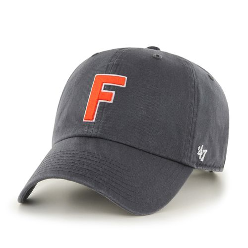 Display product reviews for '47 University of Florida Cleanup Cap