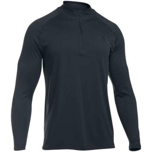 Under Armour Men's Tactical Tech 1/4 Zip Pullover