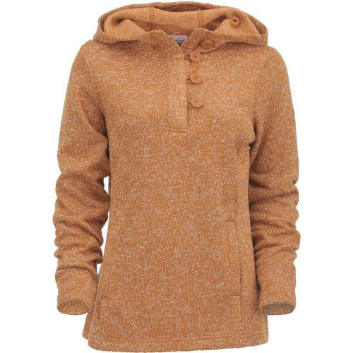 Columbia Sportswear Women's Darling Days Pullover Hoodie