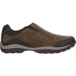 Magellan Outdoors Men's Saxum Slip-On Shoes - view number 1