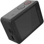 ACTIVEON CX CCA10W Action Camcorder - view number 2