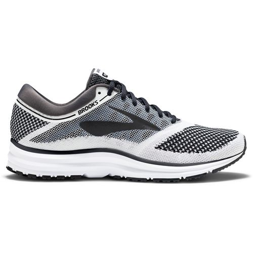 Brooks Men's Revel Running Shoes - view number 1