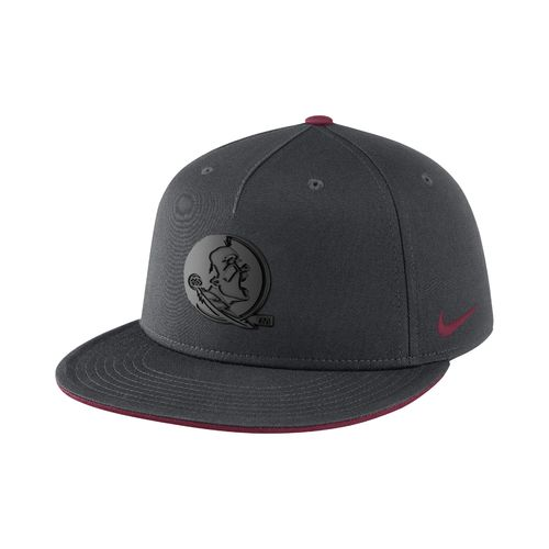 Nike Men's Florida State University ND Energy True Matte Cap