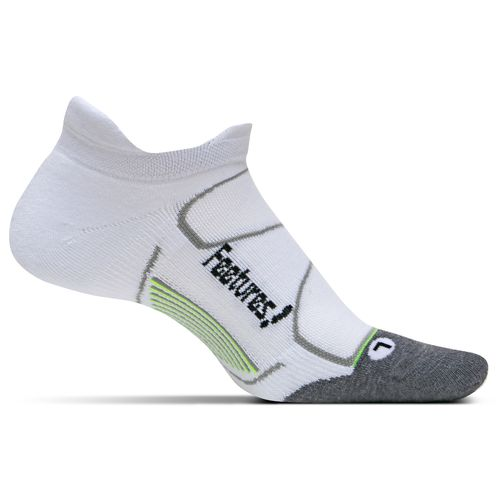 Feetures Men's Elite Max Cushion Socks - view number 1