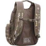 Magellan Outdoors Tech Pack - view number 3