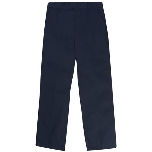 Display product reviews for French Toast Boys' Double Knee Workwear Finish Pant