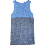 BCG Men's Lifestyle Tank Top - view number 4
