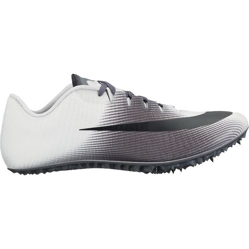 Nike Men's Zoom Ja Fly 3 Track Spikes